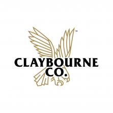 Claybourne
