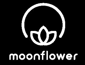 moonflower-Vertical-white