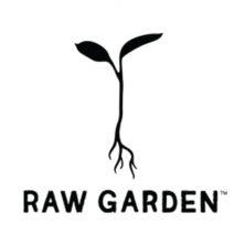 rawGarden