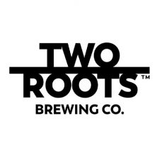 two-roots