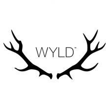 wyld-logo